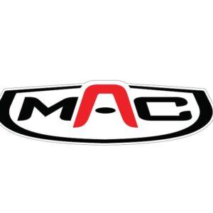 Produtos Mac